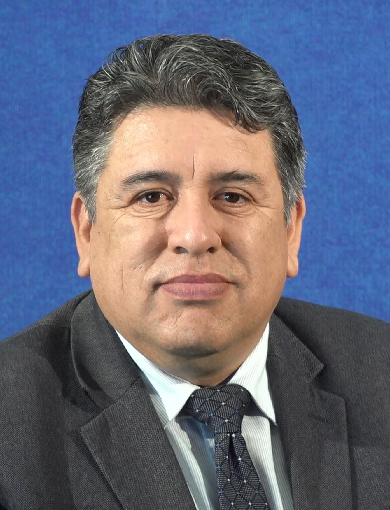 Pedro Hernandez pic