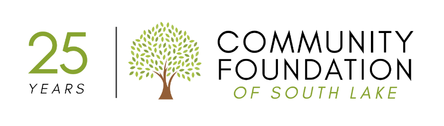 Ommunity_Foundation_Logo