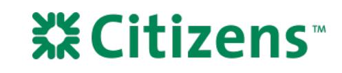 Citizens_New_Logo_2021