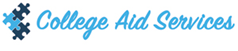 Colllege_Aid_Services_Logo