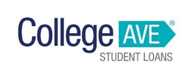 College Ave Sponsor Logo