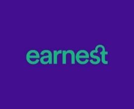 Earnest_Sponsor_Logo