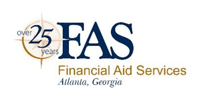 FA Services Sponsor Logo