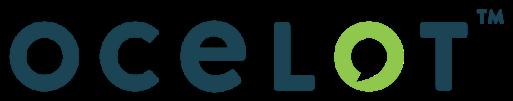 Ocelot Sponsor Logo