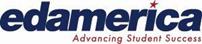 edamerica sponsor logo