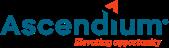 Ascendium_Attigo_Logo