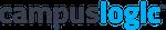 CampusLogic_Logo