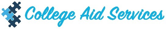 College_Aid_Services_Logo
