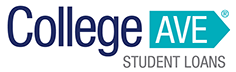 College_Ave_Logo