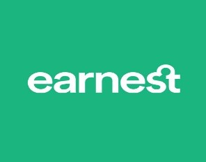 Earnest_Logo