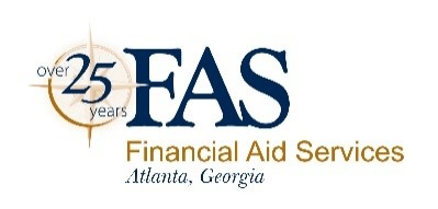 Financial_Aid_Services_Logo