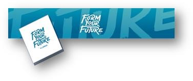 form-your-future