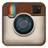 FASFAA_Instagram