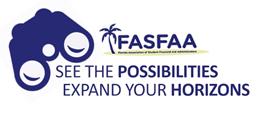 FASFAA_Possibilities_Logo